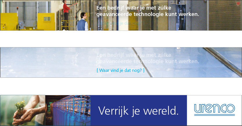 reclame reclamebureau advertentie sociale media